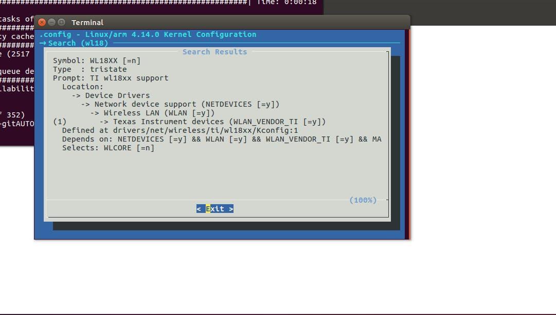Python & PYNQ on snickerdoodle | krtkl
