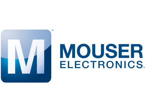 Mouser Electronics Signs Global Agreement with krtkl inc.